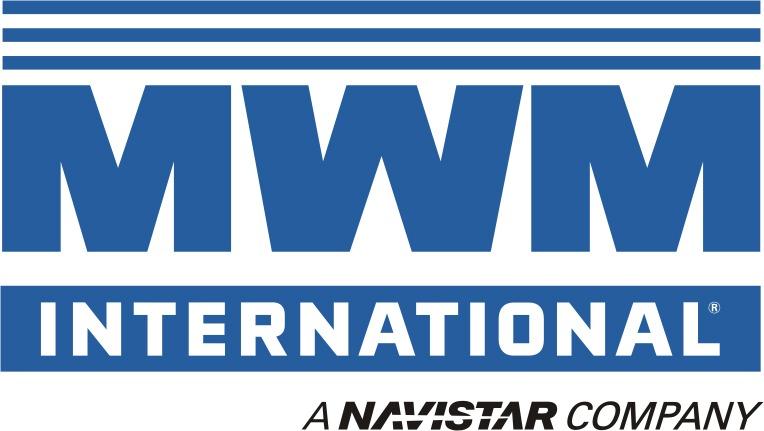 MWM_INT_Logo_2c